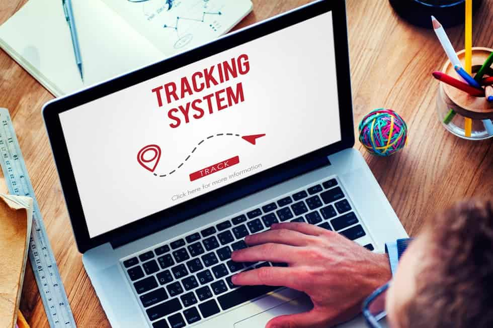 Plant Tracking Software: How Nugistics Can Help You in Business Growth?